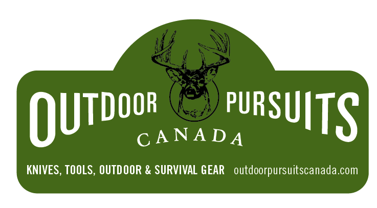 Outdoor Pursuits Canada